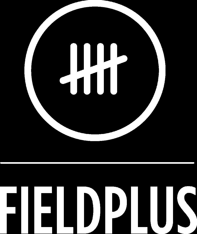 FieldPlus